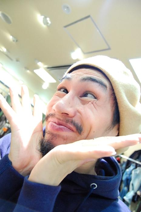 blog20140926(11).jpg