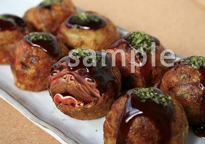 takoyaki1401small.jpg