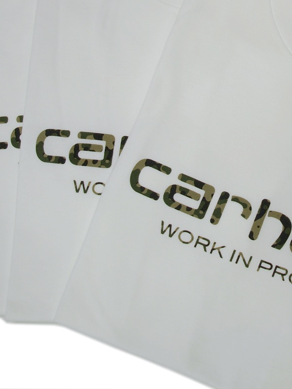 carharttwip2014-06