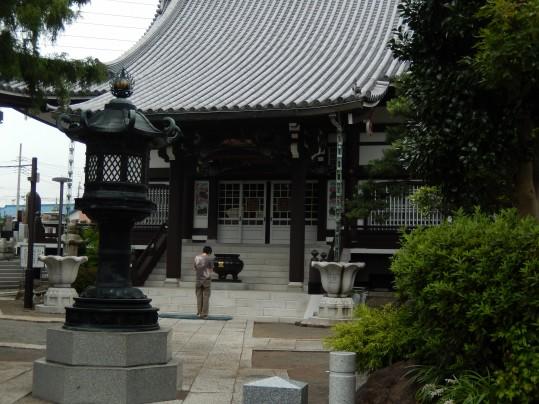 びぃなむ170-02