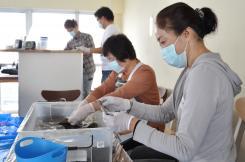 2011-10-11_syugo02