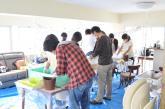 2011-10-11_yousu08
