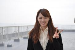 2011-10-11_syugo04