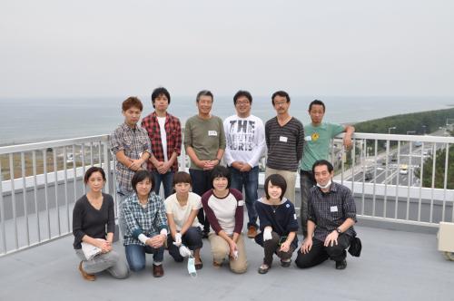2011-10-11_syugo01