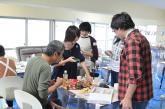 2011-10-11_yousu10