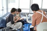 2011-10-11_yousu11
