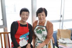 2011-10-11_syugo03