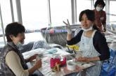 2011-10-24_yousu03