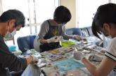 2011-10-24_yousu07