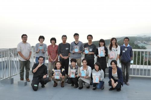 2011-10-24_syugo01