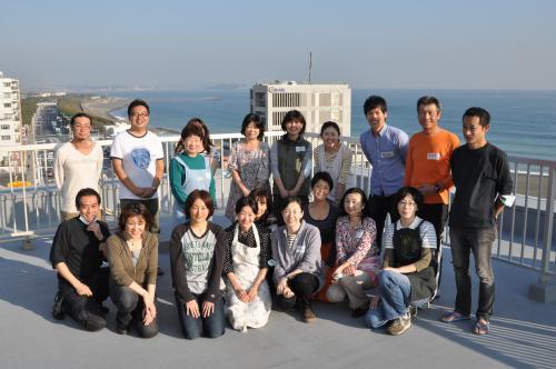 2011-10-31_syugo01