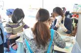 2011-11-07_yousu04