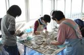 2011-11-07_yousu03