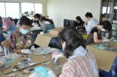 2011-11-07_yousu08