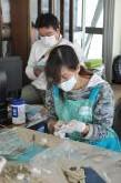 2011-11-07_yousu09