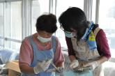 2011-11-07_yousu02