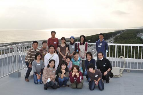 2011-11-07_syugo01