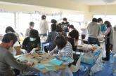 2011-11-14_yousu01