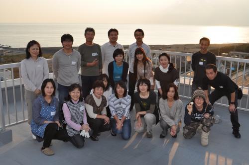 2011-11-14_syugo01