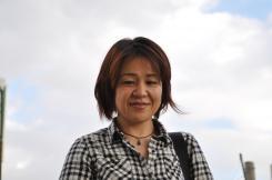 2011-11-21_syugo02