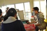 2011-11-21_yousu11