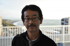 2011-11-21_syugo03