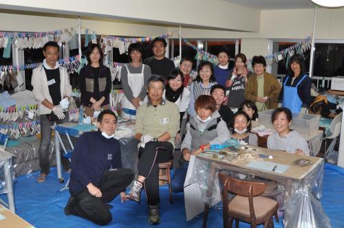 2011-11-21_syugo01