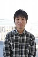 2011-11-22_syugo02