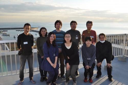2011-11-22_syugo01