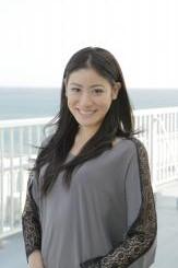 2011-10-18_syugo02