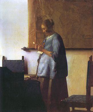 vermeer15[1]