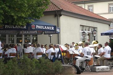 ハーメルン楽団