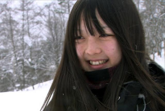20111011_01.jpg