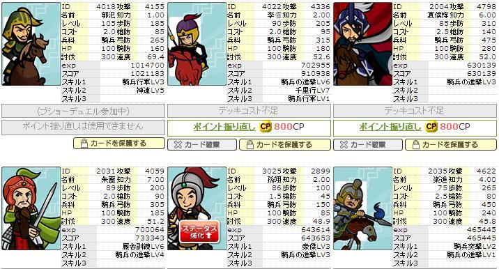 20111001その他遠征