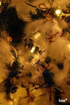 星野やのクリスマス2