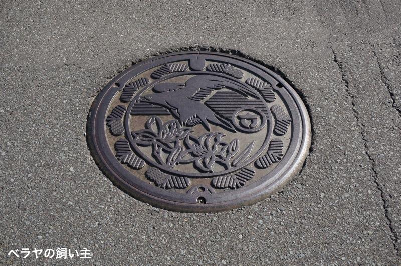 BNK_Rokkashomura_DSC00433.jpg