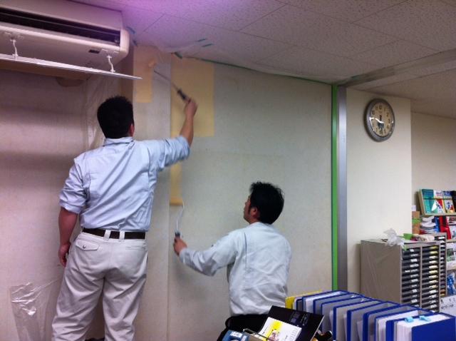 kagoshima_03.jpg