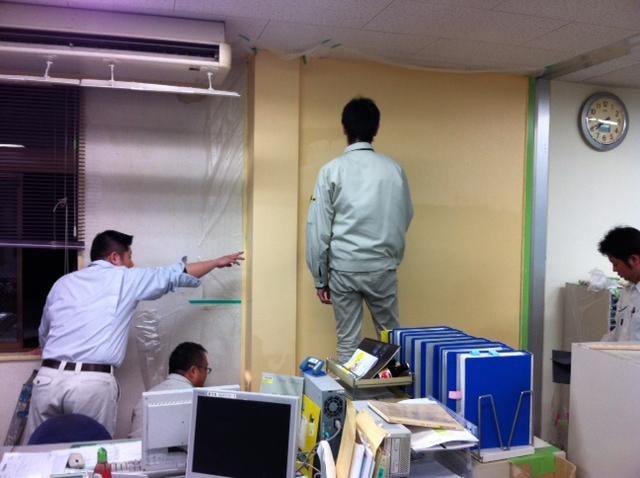 kagoshima_04.jpg