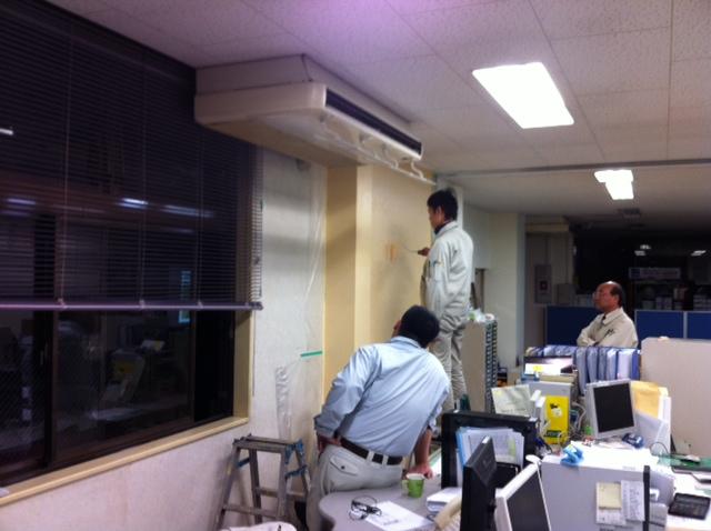 kagoshima_05.jpg