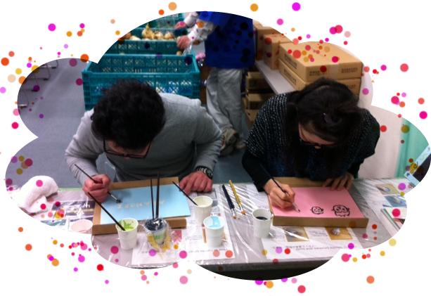 toto_kagoshima_01_20120326132853.jpg