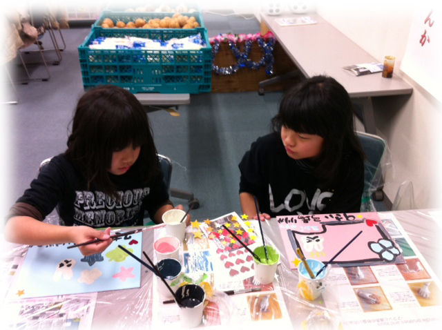 toto_kagoshima_09.jpg