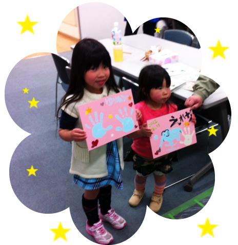 toto_kagoshima_12.jpg
