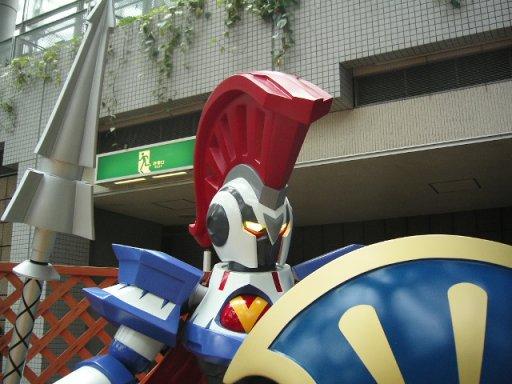 ahsakuyakonohanalbx12.jpg