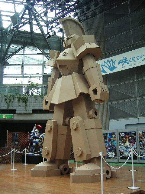 ahsakuyakonohanalbx9.jpg