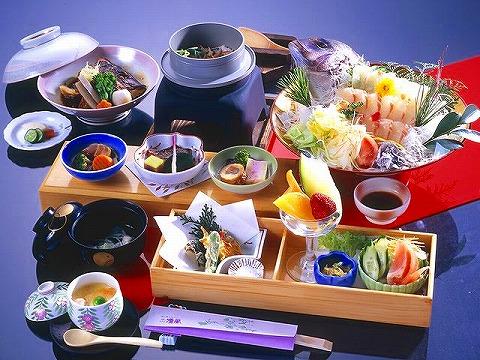 昼食鯛_R