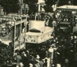 海軍関連のパレード011