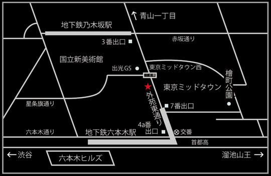 MAP-thumb-540x350.jpg