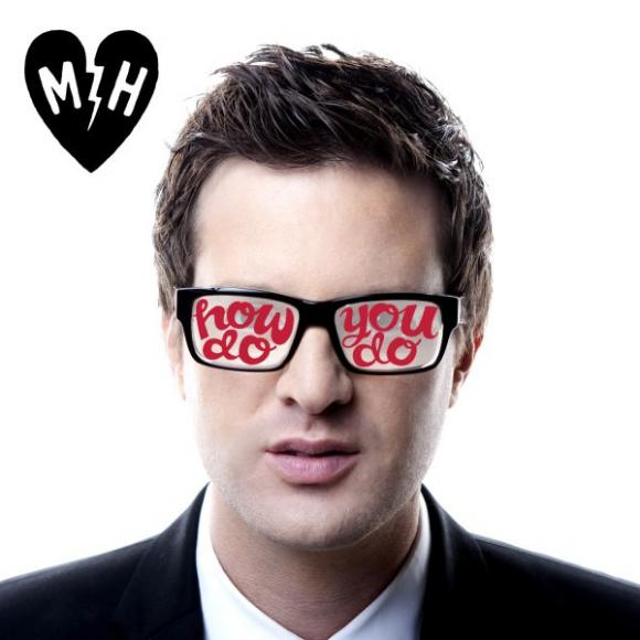 Mayer-Hawthorne-How-Do-You-Do-Artwork_convert_20111006173608.jpg