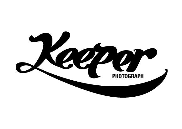 keeper-logo-_20111013133147.jpg