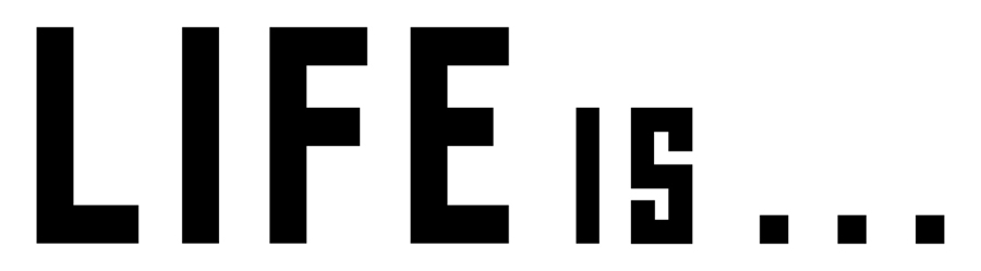 life-logo-tumblr.jpg